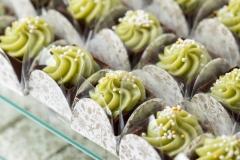 doces-finos-para-casamento-com-alvaro-rodrigues_eduK_CAMILA-2